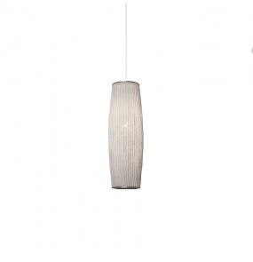 Coral Reef CoRe04 lampa wisząca biała Arturo Alvarez