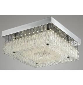 Plafon ALTRA 18W C1120-18 Auhilon lampa sufitowa o wyjątkowym wykończeniu