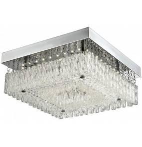Plafon ALTRA 40W (ze ściemniaczem) C1120-40-D1 Auhilon lampa sufitowa o wyjątkowym wykończeniu