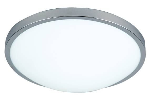 Plafon Easy  4541018 chrom SPOTlight