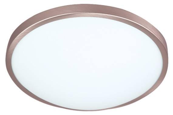 Plafon Easy 4541012 satyna Spotlight