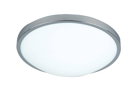 Plafon Easy 4531018 chrom SPOTlight