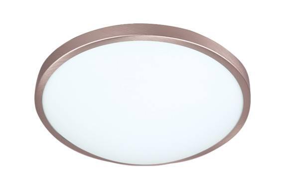 Plafon Easy 4531012  satyna SPOTlight