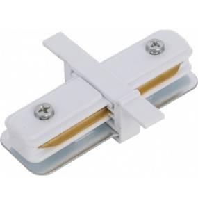 PROFILE RECESSED STRAIGHT CONNECTOR Łącznik prosty wpuszczany WP biały 1F 8967 Nowodvorski Lighting