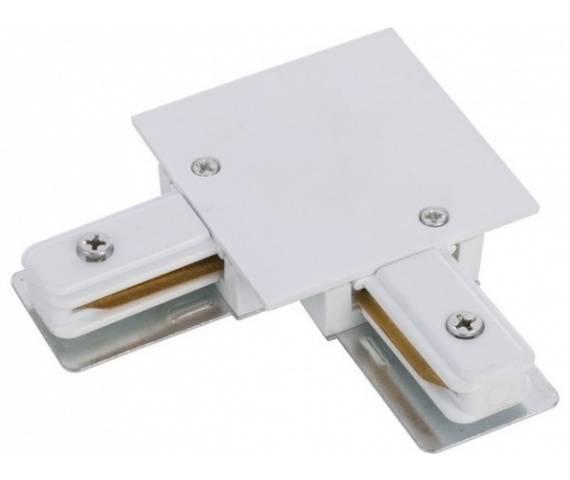 PROFILE RECESSED L-CONNECTOR Łącznik kątowy wpuszczany WP biały 1F 8970 Nowodvorski Lighting