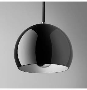 Lampa wisząca GLOB simple oprawa zwieszana 50120-0000-U8-PH-22 Aqform