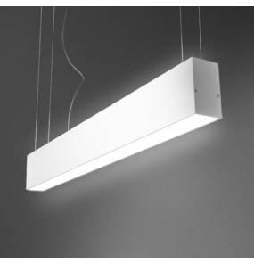 Lampa wisząca Set Tru UP&DWON LED 142cm Aqform