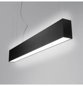 Lampa wisząca Set Tru UP&DWON LED 142cm 50187-L927-D9-00 Aqform różne kolory