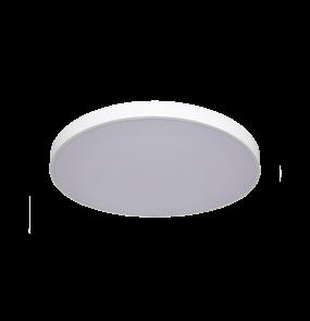 Rapido plafon mały biały