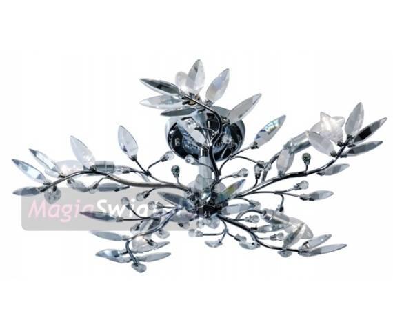 Plafon Floris 997085-5