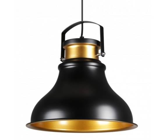 Lampa wisząca SWEDEN
