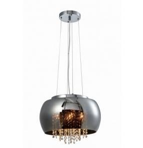 Lampa wisząca CLARA 5L