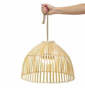 Lampa wisząca REONA New Garden ogrodowa lampa wisząca