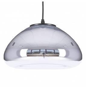 Lampa wisząca Victory Glow M ST-9002M chrome Step Into Design