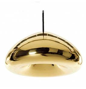 Lampa wisząca Victory Glow M ST-9002M gold Step Into Design