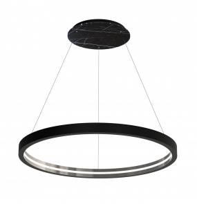 Lampa Wisząca CASSIOPEIA 14W LED