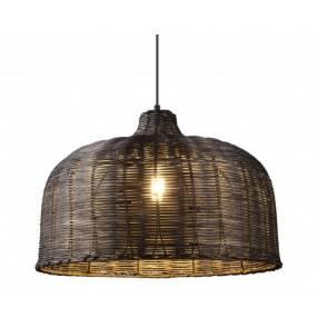 Lampa wisząca AMADEUS