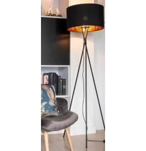 Lampa podłogowa ITALI