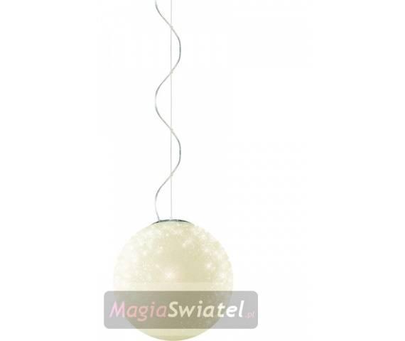 Lampa wiszaca Perla 17020