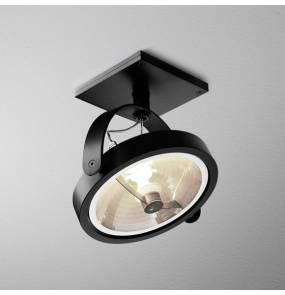Reflektor CERES 111 oprawa natynkowa 14311-0000-T8-PH AQform ruchoma oprawa w nowoczesnym stylu