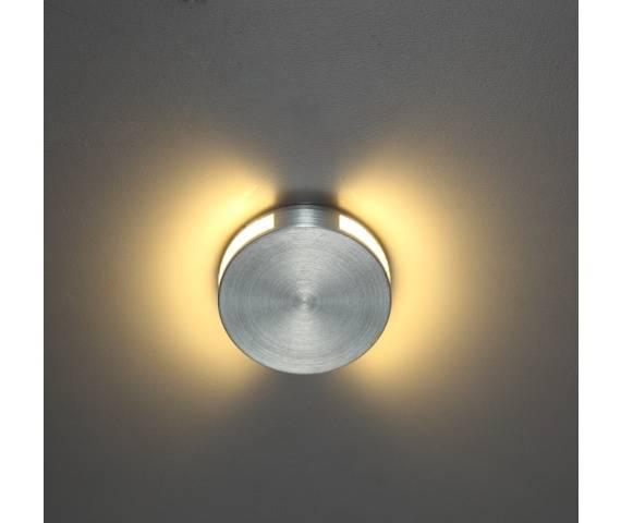 Lampa schodowa LESEL LED LSL004 ELKIM