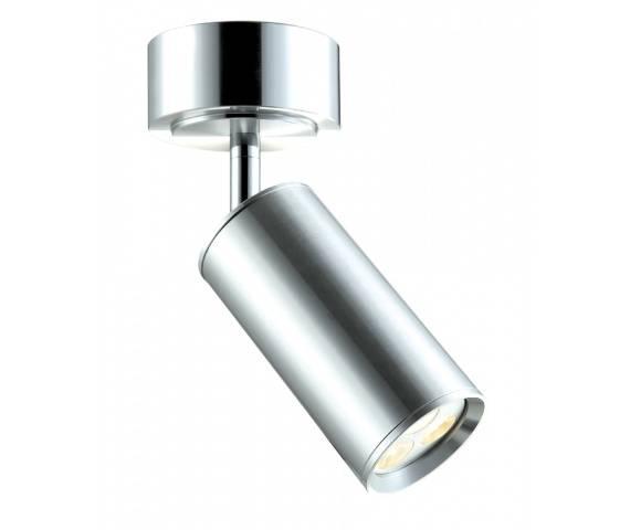 Lampa sufitowa SPOT LED HL8107 ELKIM