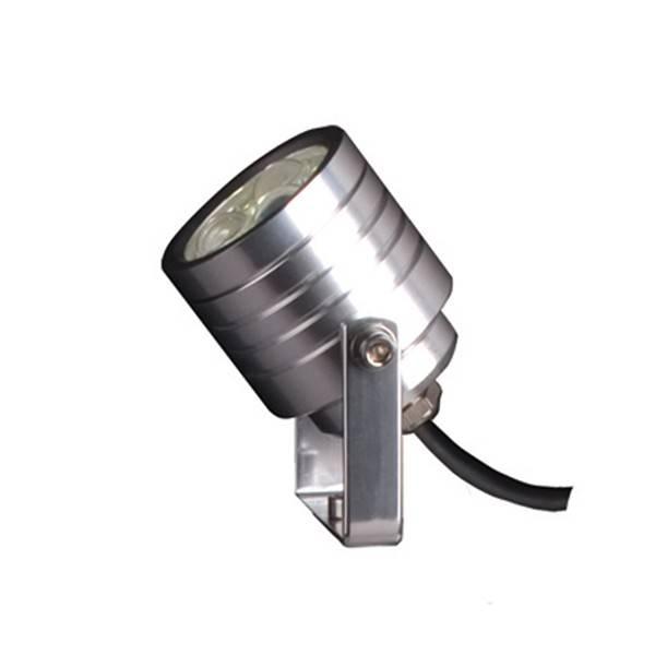 Reflektor kierunkowy Elita LED GZELITE5 Elstead Lighting