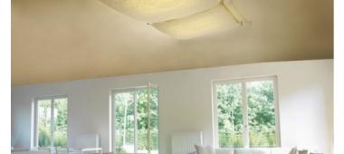 Czy żarówki energooszczędne w salonie mają sens?