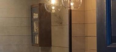 Na co zwracać uwagę, kupując oświetlenie do łazienki