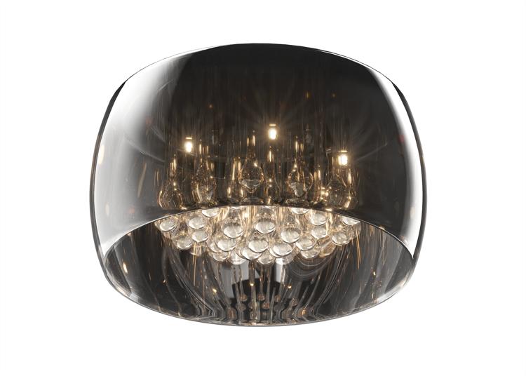 Cudze chwalicie, swego nie znacie… poznaj polskich producentów lamp
