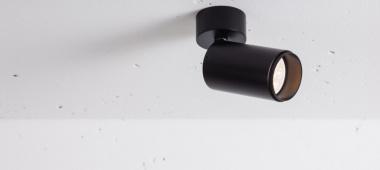 Lampy techniczne – gdzie sprawdzą się najlepiej