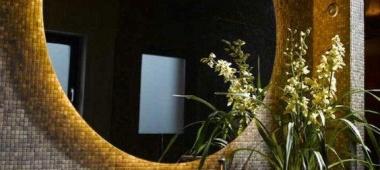 Lampy ekologiczne – czyli jakie?