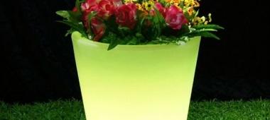 Meble–donice ogrodowe – dekoracyjne i funkcjonalne