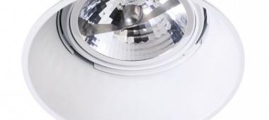 Lampy do wnętrz minimalistycznych