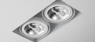 Jak oszczędzić na oświetleniu w domu – 6 pomysłów