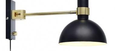 Lampy w stylu orientalnym