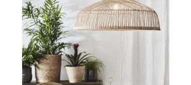 Eleganckie lampy do sypialni