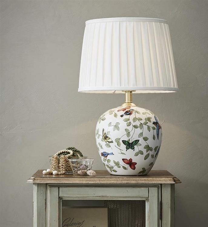 lampy stołowe nowoczesne ekskluzywne