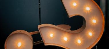 Oświetlenie LED- co warto wiedzieć?