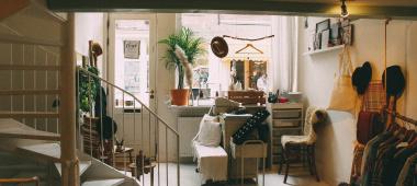 Jak urządzić mieszkanie w stylu kolonialnym