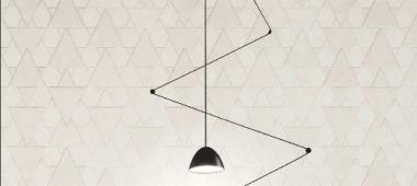 Dekoracyjne lampy wiszące Light Prestige