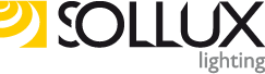 Nowości firmy Sollux