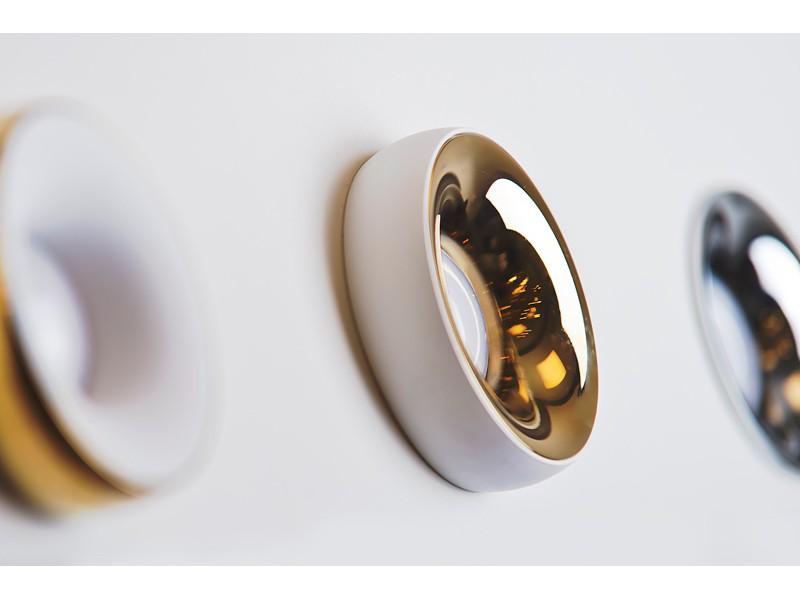 Prostota i wydajność - lampy techniczne AZzardo