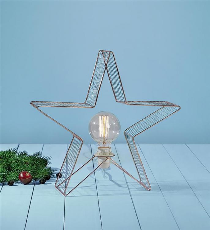 Dekoracyjne Lampy Stołowe Do Pokoju Dziecięcego