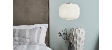 Jak urządzić wnętrze z wykorzystaniem lamp aqform