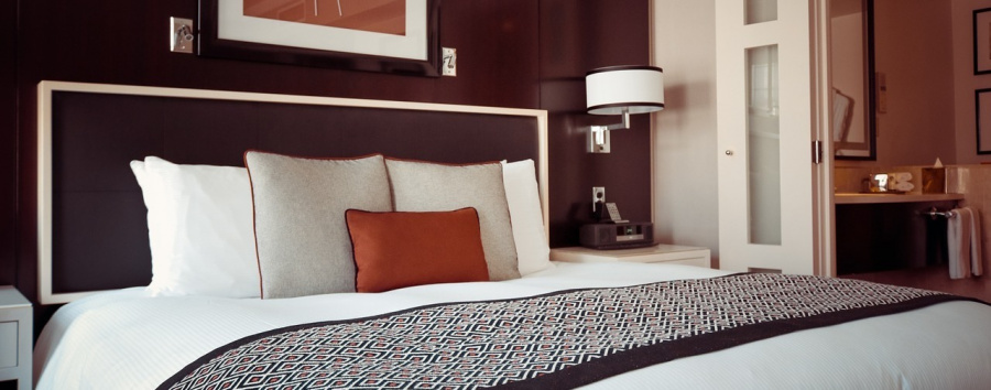 Propozycje fantazyjnych lamp do Twojej sypialni – sprawdź