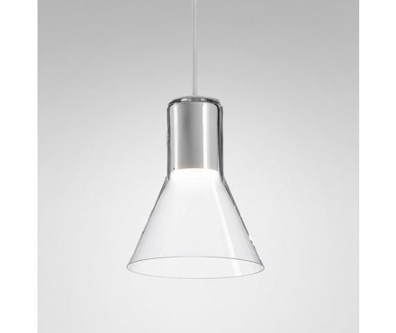 Oświetlenie LED - lampy sufitowe