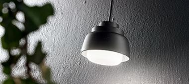 Nowoczesne i klasyczne lampy zewnętrzne - przegląd