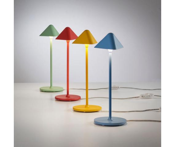 Witaj szkoło! - przegląd lamp biurkowych