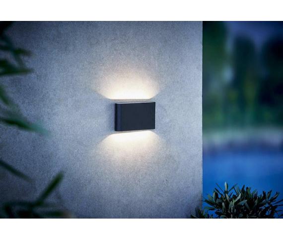Nowości marki Nordlux - nowoczesny design w przystępnej cenie
